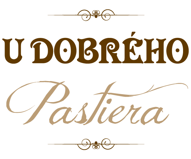 Hrbôtsky kotlík 2019